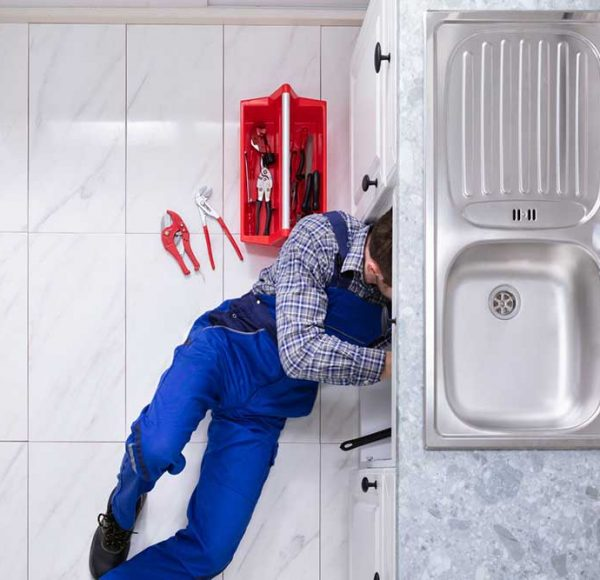 Why-choose-our-emergency-plumber-services